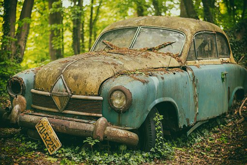 unwanted_car